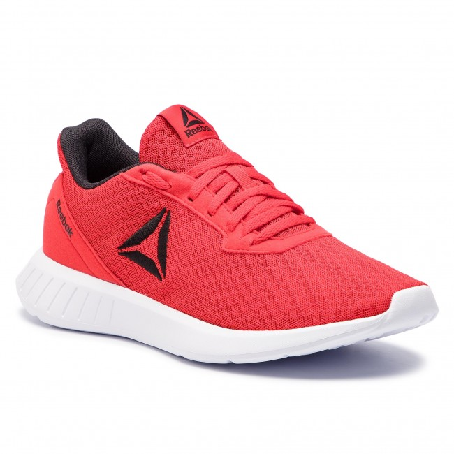 Shoes Reebok - Lite DV4872 Red Black White - Indoor - Running shoes ... f87f66f558f