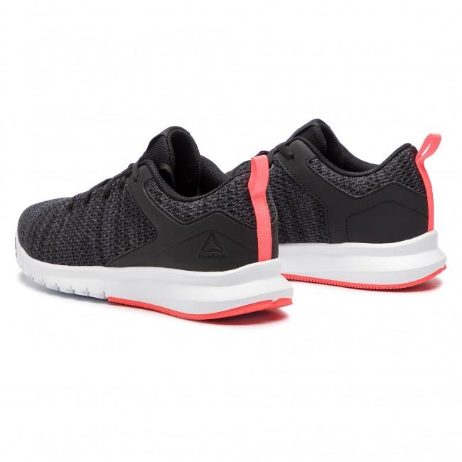 Shoes Reebok - Print Lux DV4244 Black