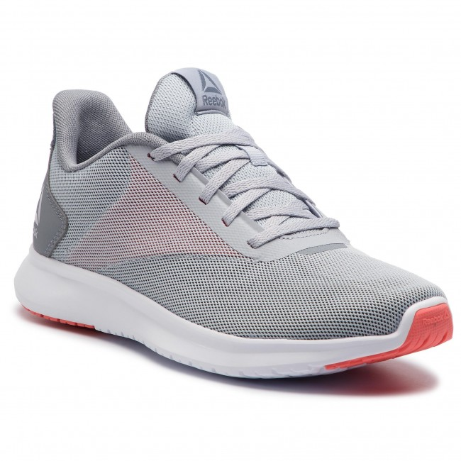 7f526ac6e Shoes Reebok - Instalite Lux DV4354 Grey Rose Silver Wht - Indoor ...