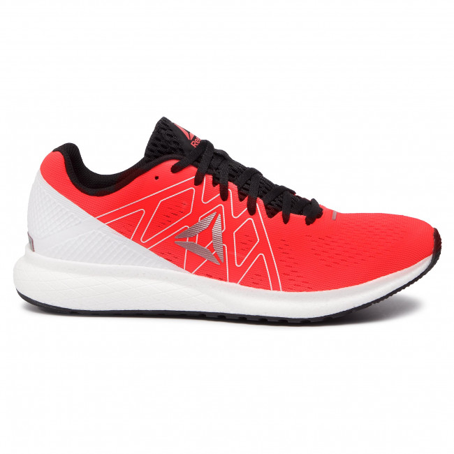 596d68800 Shoes Reebok - Forever Floatride Energy DV4789 Red White Black Silver