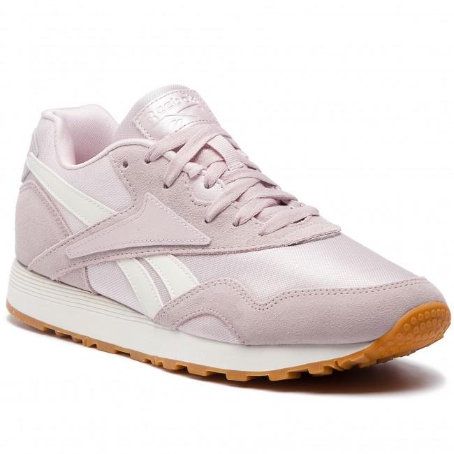 2e8fa7aebad Shoes Reebok - Rapide CN7503 Ashen Lilac Chalk Glitz - Sneakers ...