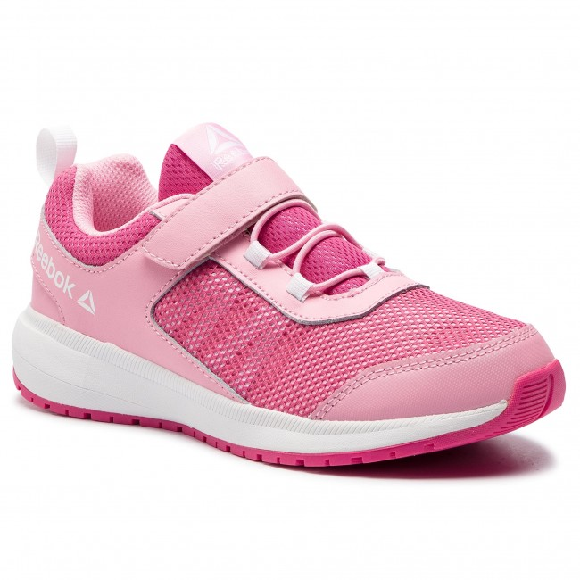 d88a7bf752a Shoes Reebok - Road Supreme Alt CN8577 Light Pink Pink White ...