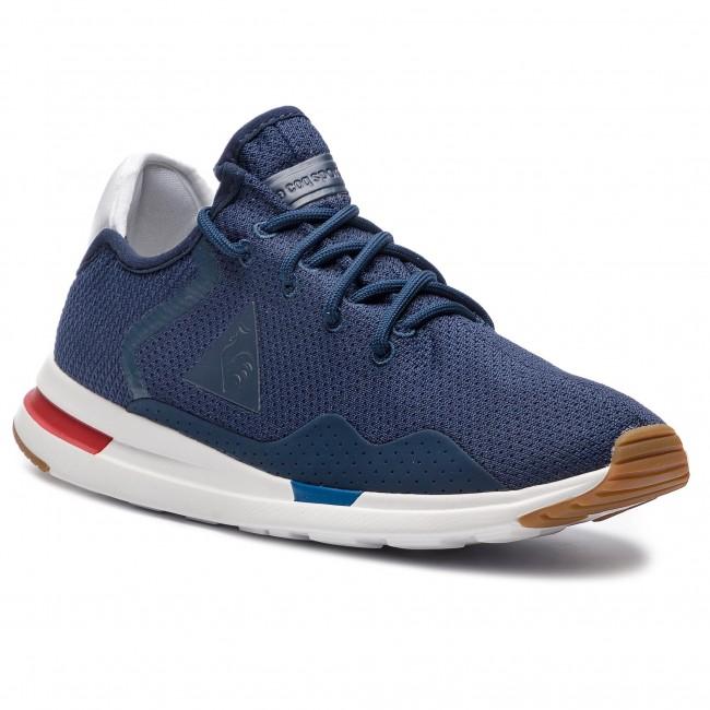 save off 308df 20de6 Sneakers LE COQ SPORTIF