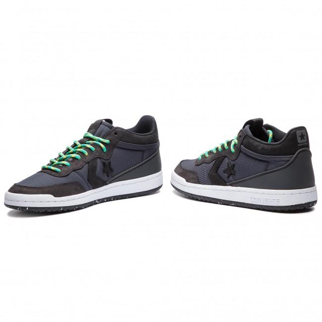 Sneakers CONVERSE - Fastbreak Mid