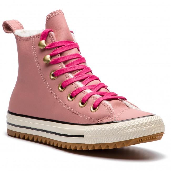 Sneakers CONVERSE - Ctas Hiker Boot Hi