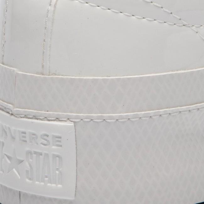 Sneakers CONVERSE One Star Platform Ox 562605C Vintage