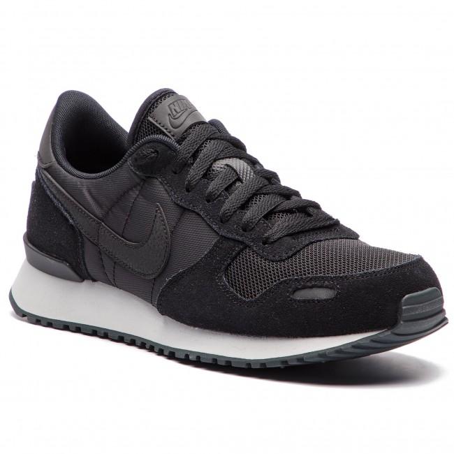 innovative design dc509 a4110 Shoes NIKE - Air Vrtx 903896 012 Black Black Pure Platinum ...