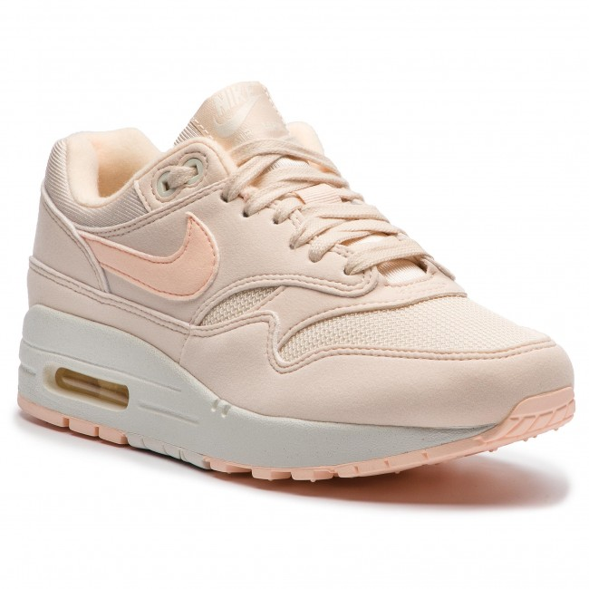 new product 4ece4 ad115 Shoes NIKE. Air Max 1 319986 ...