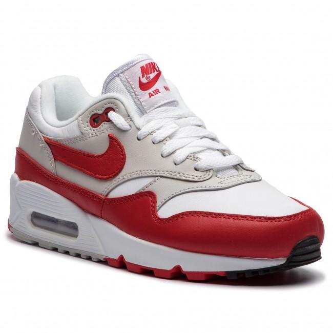 newest 65e0c b062e Shoes NIKE. Air Max 90 1 AQ1273 100 ...