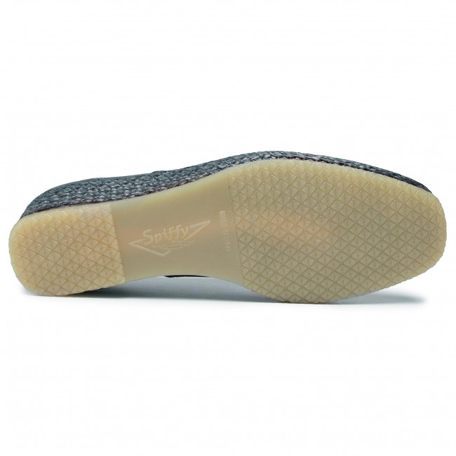 a46abb2b1e7152 Espadrilles SPIFFY - C-61229-80 Marino 030 - Espadrilles - Low shoes -  Women's shoes - www.efootwear.eu