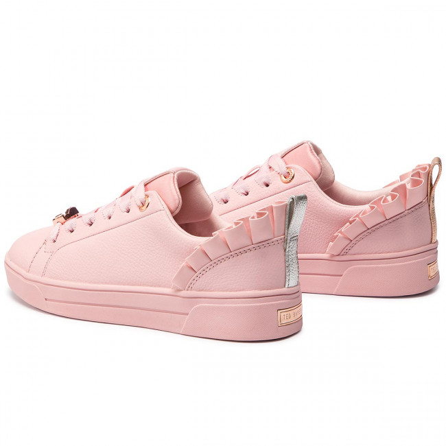Sneakers TED BAKER - Astrina 9-17494