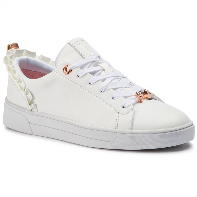 Sneakers TED BAKER - Astrina 9-17496