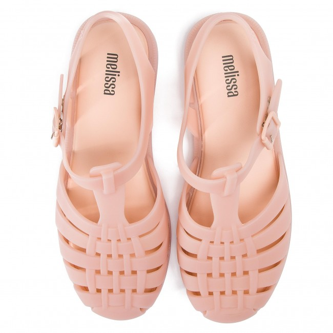 905b70214ff Sandals MELISSA - Possession Ad 32408 Pink 53297 - Casual sandals - Sandals  - Mules and sandals - Women s shoes - www.efootwear.eu