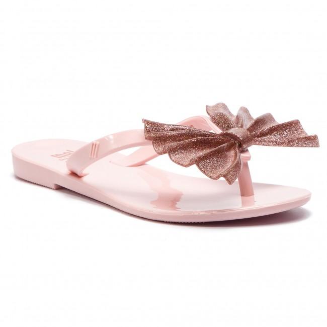 306fb57b8 Slides MELISSA. Mel Harmonic Bow Vi Inf 32446 Pink Glitter Multicolor 52848