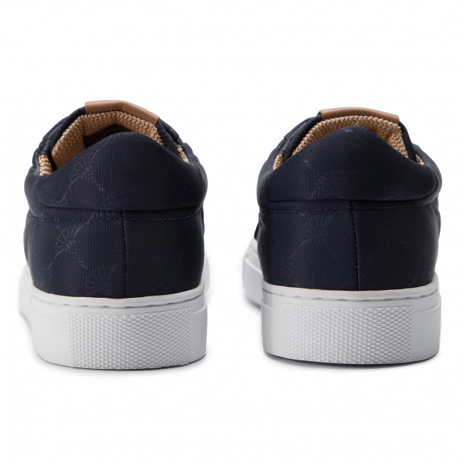 Sneakers JOOP! Coralie 4140004434 Dark Blue 402