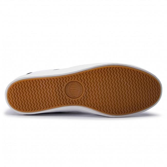 Vetiver 76189-339-M Original Palladium Pallaphoenix Flame Men/'s Shoes
