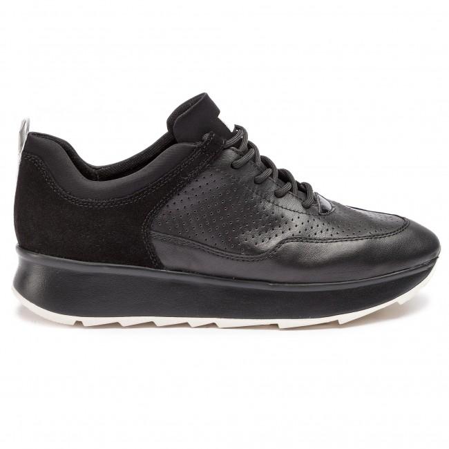 Sneakers GEOX - D Gendry B D925TB 08522