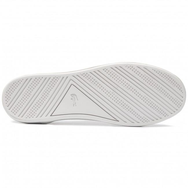 Plimsolls LACOSTE - Lancelle Sneaker