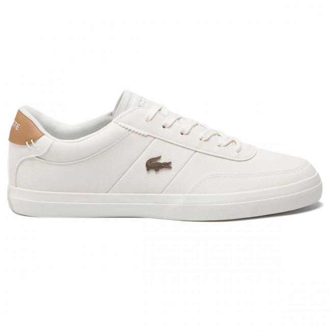 Sneakers LACOSTE - Court-Master 119 3