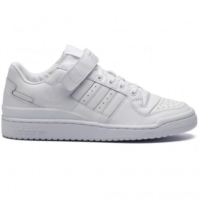 Shoes adidas - Forum Lo Refinded BA7276