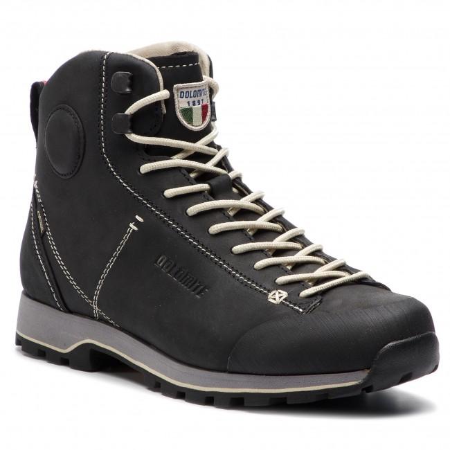 Trekker Boots DOLOMITE - Cinquantaquattro High Fg Gtx GORE-TEX ... 4e66b182080
