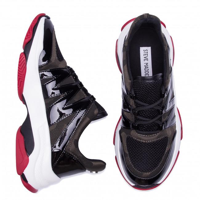 Sneakers STEVE MADDEN - Maximus