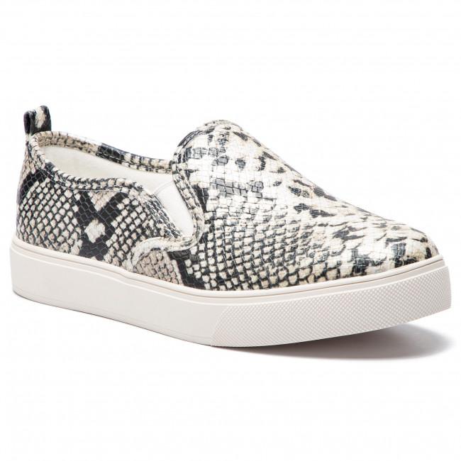 ae5ae9c92f3 Plimsolls ALDO - Jille 58631809 30 - Sneakers - Low shoes - Women s ...