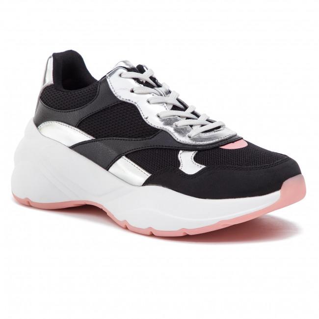 f927ff92d0d3 Sneakers ALDO - Merurka 58980312 96 - Sneakers - Low shoes - Women s ...