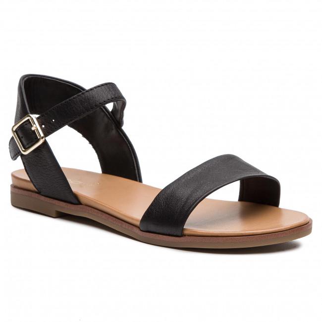 12aabde36d4f Sandals ALDO - Eterillan 59042766 97 - Casual sandals - Sandals ...