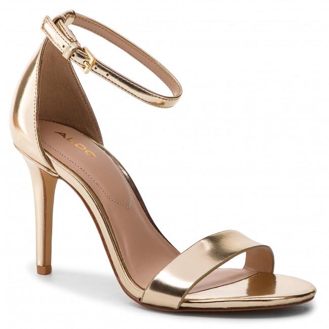 837fcf1af0a Sandals ALDO - Piliria 58774877 82 - Elegant sandals - Sandals ...