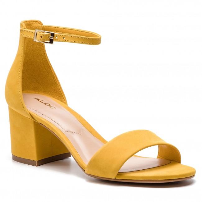 Sandals ALDO - Villarosa 58987290 67 - Casual sandals - Sandals ...