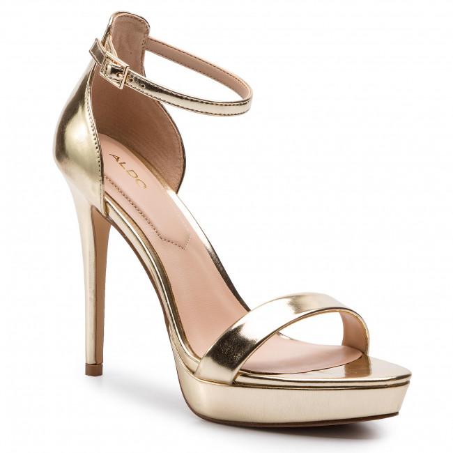 2e67639c755 Sandals ALDO - Madalene 59139349 84 - Elegant sandals - Sandals ...