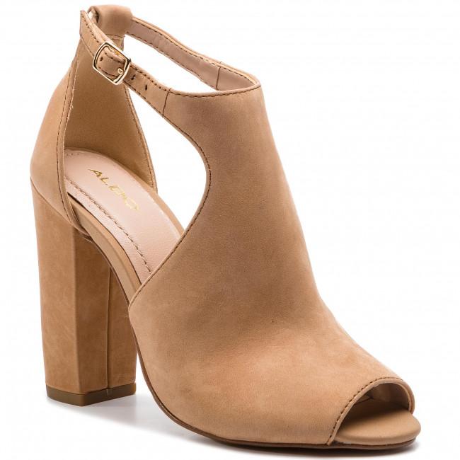 dc9e2d56a9 Sandals ALDO - Rienia 59158689 35 - Casual sandals - Sandals - Mules ...