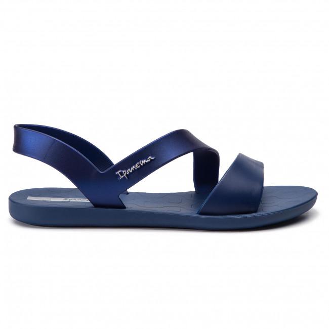 Sandals IPANEMA - Vibe Sandal Fem 82429