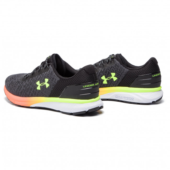 under armour charged escape 2 off 59