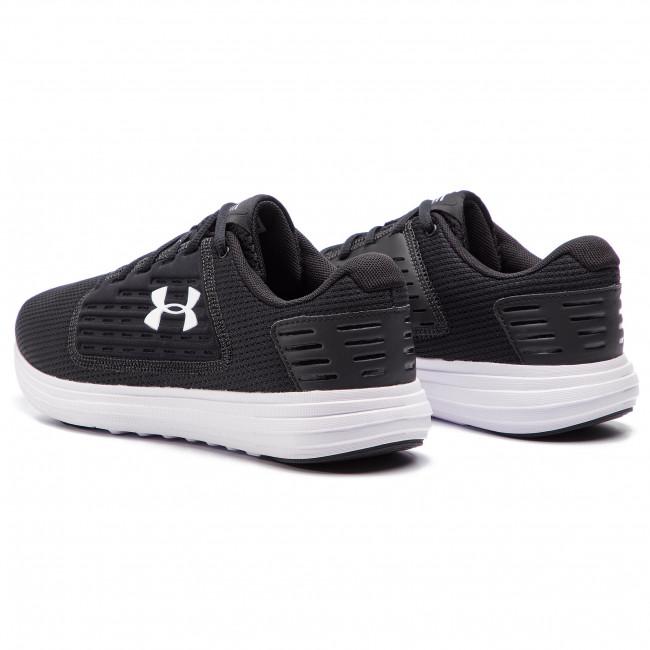 Shoes UNDER ARMOUR - Ua Surge Se
