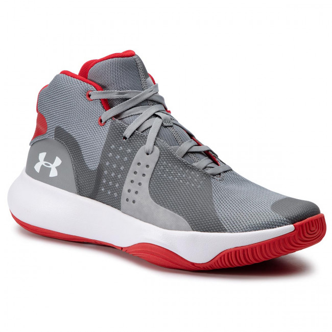 Shoes UNDER ARMOUR - Ua Anomaly 3021266