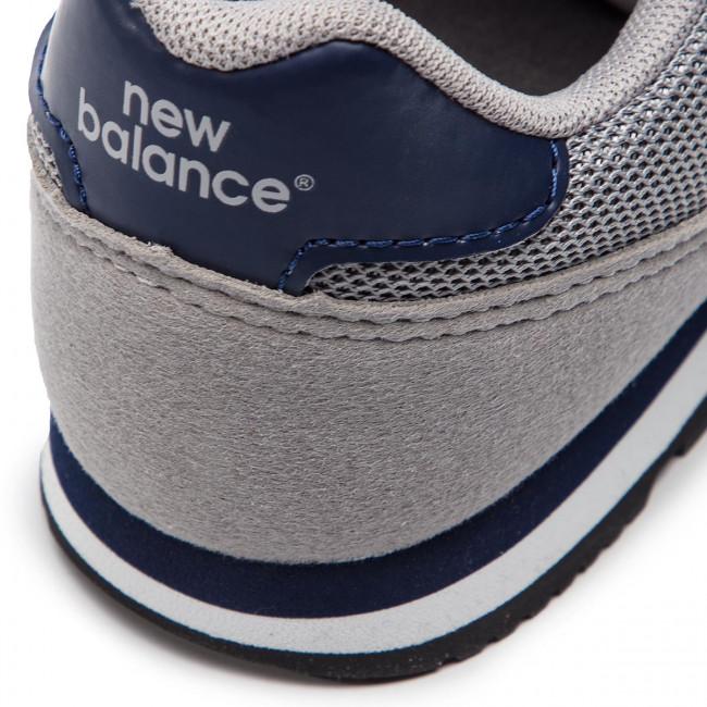 new balance yv373gn