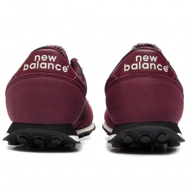 new balance wl410bbw