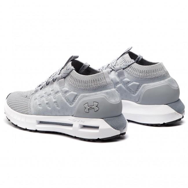 Shoes UNDER ARMOUR - Ua W Hovr Phantom