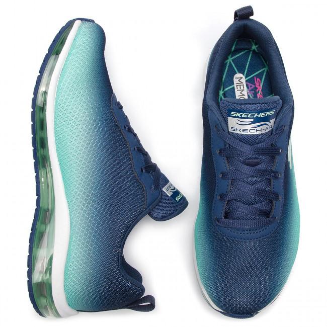 Shoes SKECHERS - Skech-Air Element