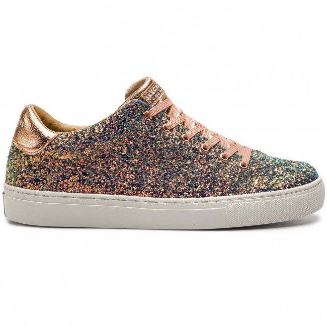 Sneakers SKECHERS - Awesome Sauce 73553