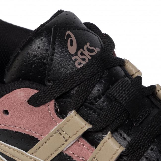 Sneakers ASICS Gel Bnd 1022A192 BlackWood Crepe 001