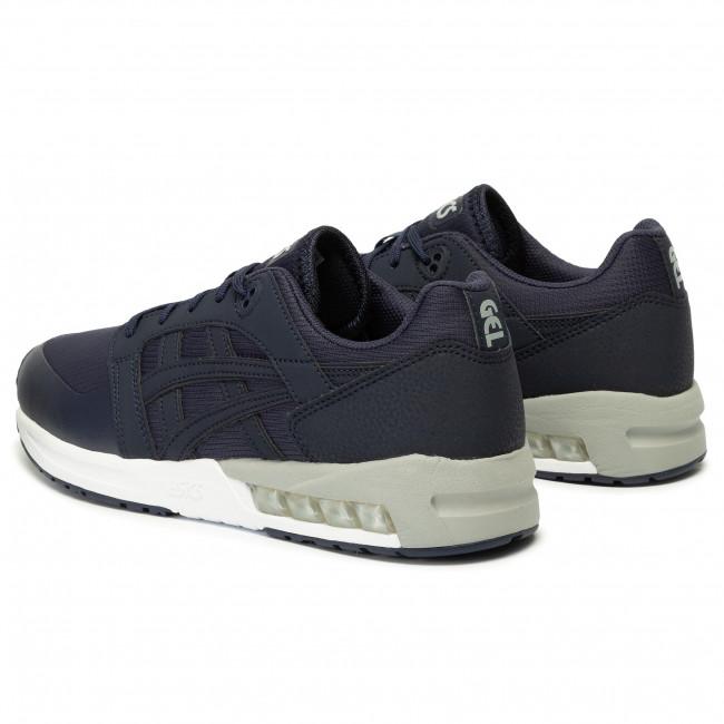 Sneakers ASICS - Gelsaga Sou 1191A004