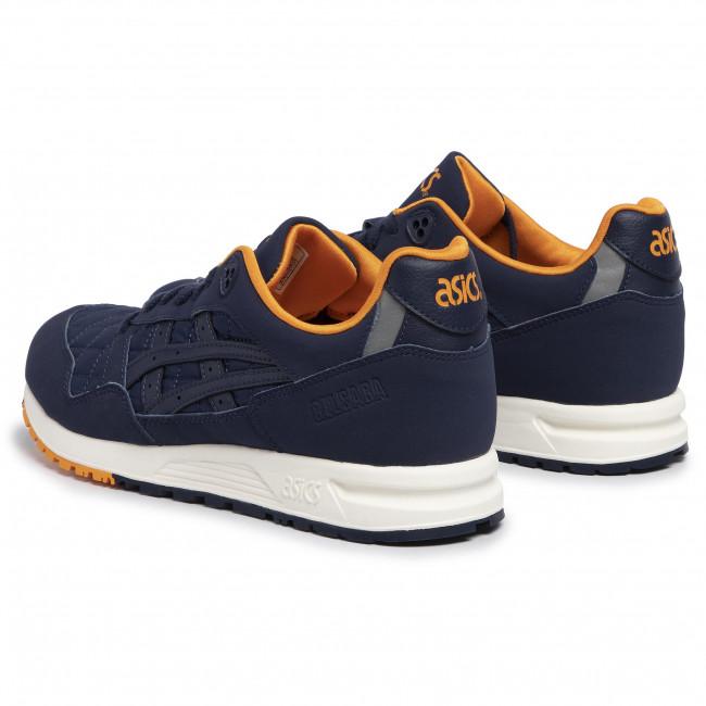 Sneakers ASICS - Gelsaga 1191A187