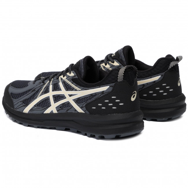 Shoes ASICS - Frequent Trail 1011A034