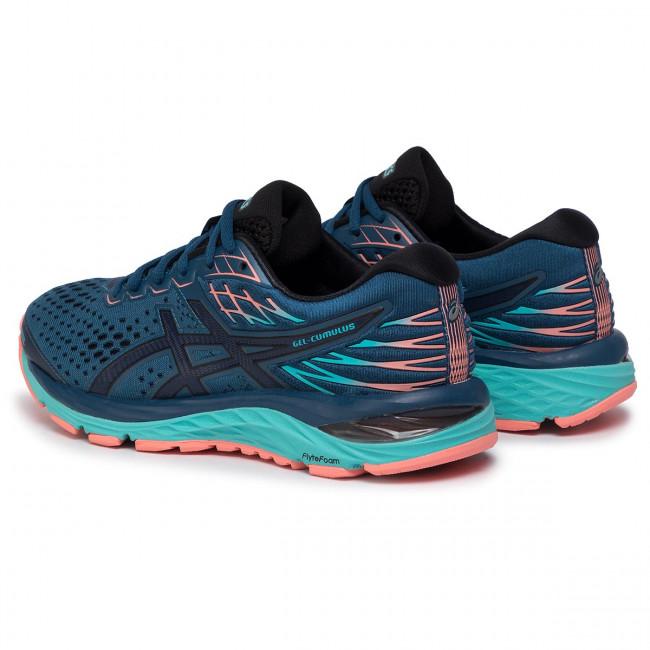 Shoes ASICS - Gel-Cumulus 21 G-Tx GORE