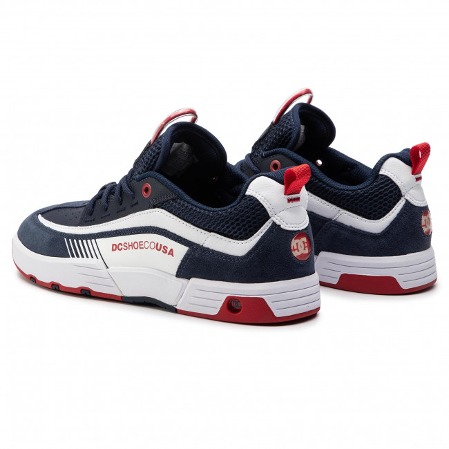 Sneakers DC - Legacy 98 Slim ADYS100445