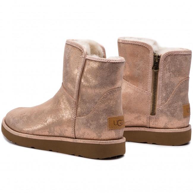 Mini 1094675 High W Satardust Wrgl Shoes Boots Ugg Abree bfYy7v6g