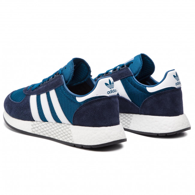 Shoes adidas - Marathon Tech G27461